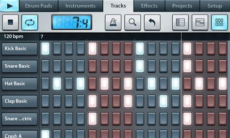 fl studio apk free fl studio mobile v0 3 0 39 apk data android free apk gamer