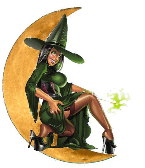 imagenes de halloween animadas con movimiento gifs animados hallowen 14 im 225 genes bellas 2
