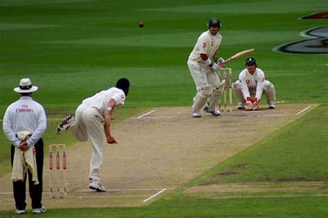 cricket play understanding cricket for beginners statas