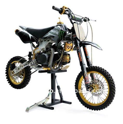 motocross bike lift hydraulic motocross bike lift buy hydraulic scissor
