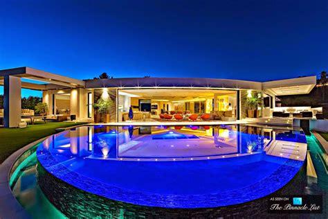 luxury homes beverly hills 85 000 000 million super luxury home in beverly hills