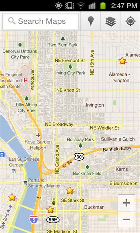 google maps mobile full version google map java version free download lovelyerogon