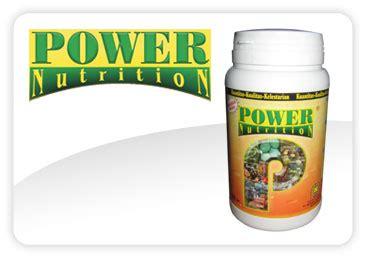 Harga Pupuk Ton Dari Nasa harga power nutrition manfaat power nutrition pakai