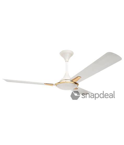 48 honeywell wicker park ceiling fan satin nickel crompton brizair quot blade ceiling fan price in india buy