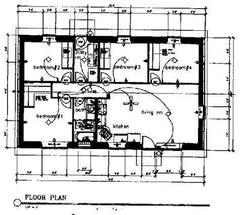 habitat for humanity floor plans house plans and home designs free 187 blog archive 187 habitat