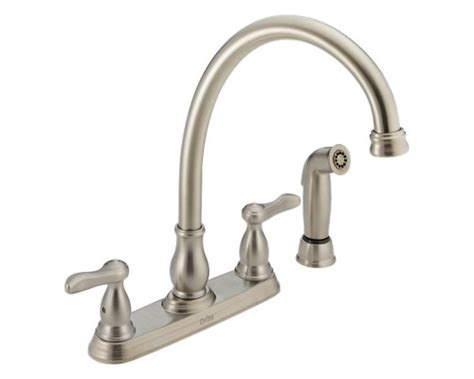 Clearance Kitchen Faucet Girlshopes