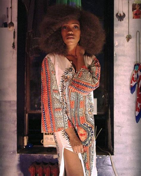 what is african bohemian chic photo by kwesiabbensetts kwesi abbensetts afro bohemian