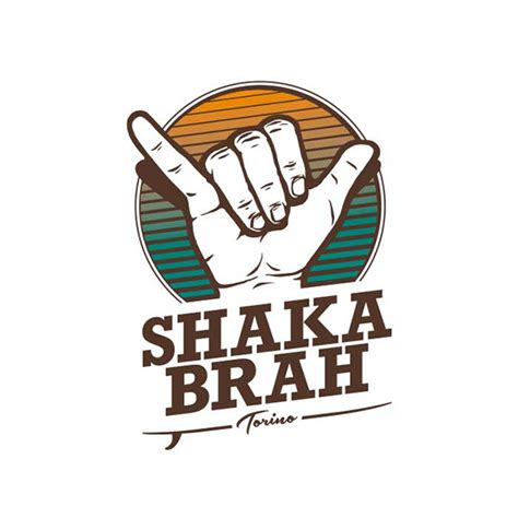 Sea Decoration Ideas Shaka Brah Brand On Behance