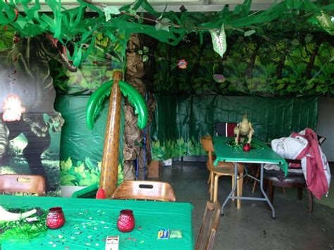 12 best images about my party diy decorations on pinterest carnival games dinosaur party and