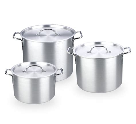 Cooking Pot cookhouse hire cooking pot