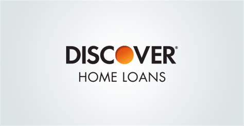 dhl housing loan discover home loans in irvine ca cooking with the pros
