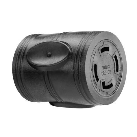 Generator Help 20 Amp Vs 30 Amp Ar15 Com