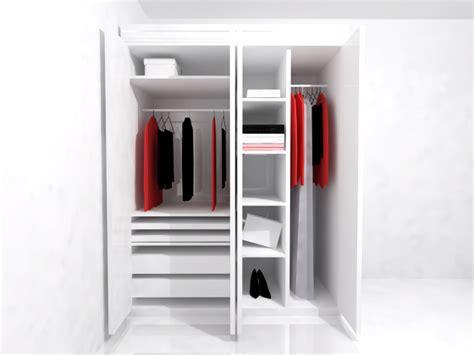 Free Standing Wardrobe by Free Standing Wardrobes Hpd321 Free Standing Wardrobes Al Habib Panel Doors