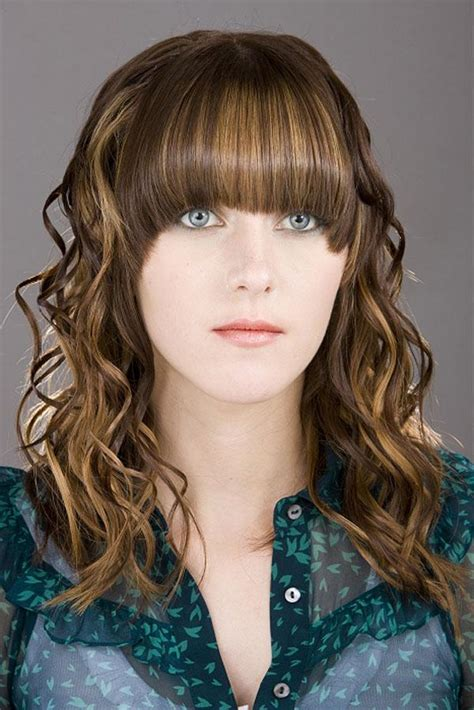 bangs or not over 50 bangs or not after 60 50 age defying hairstyles for