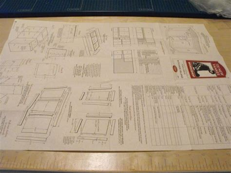norm woodworking r nyw9901 kitchen island woodworking plan featuring norm
