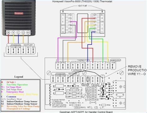 ruud heat wiring diagram wiring diagram