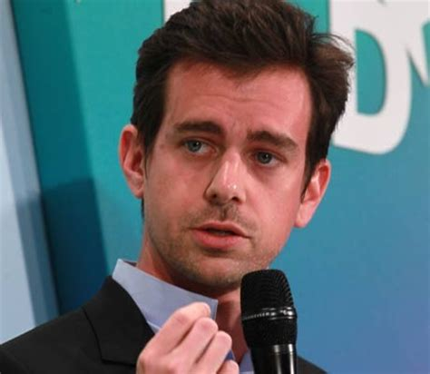 founders of twitter classify jack dorsey founder of twitter