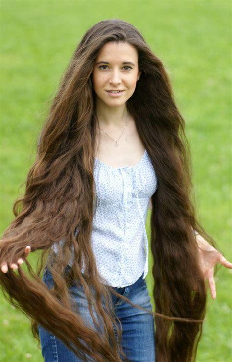 germany hair cuts marianne amazing hair germany my what big hair you
