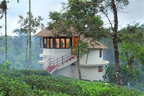 Cottages In Thekkady by Circular Cottages Thekkady Best Honeymoon Cottages Kerala