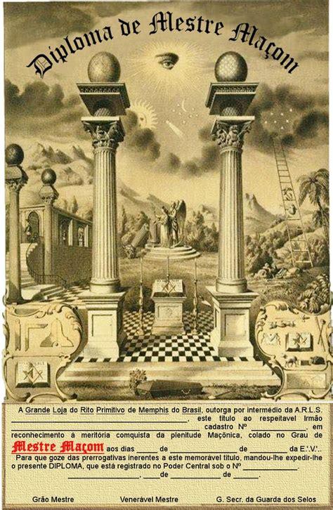 templomasonicoinfo simbologia masonica simbolos