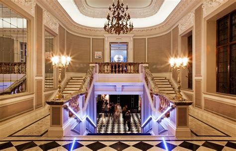 connaught rooms great grand connaught rooms event venues 61 65 great