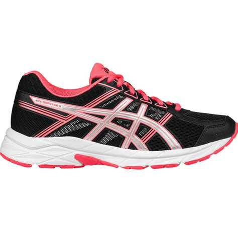 compare asics running shoes asics running shoes compare style guru fashion glitz