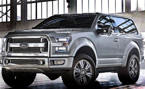 ford bronco 2017 2017 ford bronco innovative home elevators release date