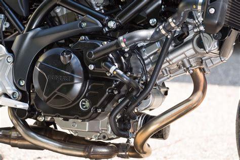 Motorrad Online Sv 650 by Motorrad Quartett Suzuki Sv 650 Motorrad Fotos Motorrad