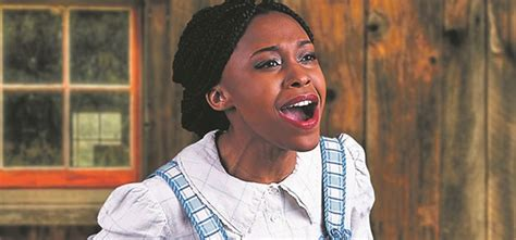 color purple sa prevodom the color purple is in sa ready to ruffle feathers