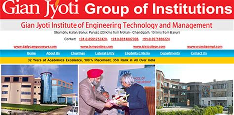 Https Support Mba Link Portal Ticket 2802 by Attractive Website Designs For Institutes Website