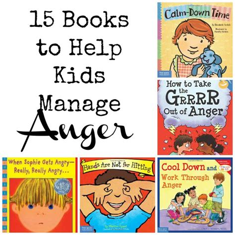 anger management prevention understanding resolution books 1000 images about anger management on