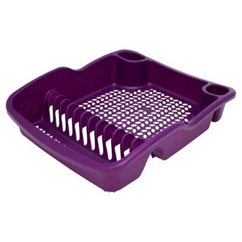 Wilko Toaster 17 Best Images About New Kitchen On Pinterest Purple