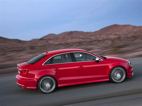 price audi s3 new 2017 audi s3 price photos reviews safety ratings