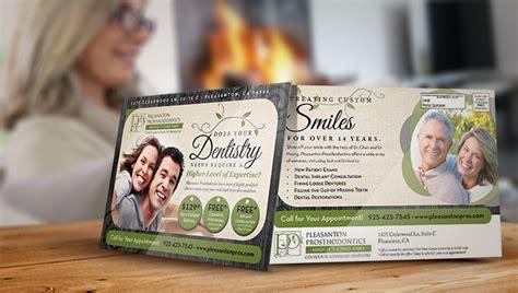 Eddm Postcard Printing Every Door Direct Mail Sonicprint Com 11x6 Postcard Template