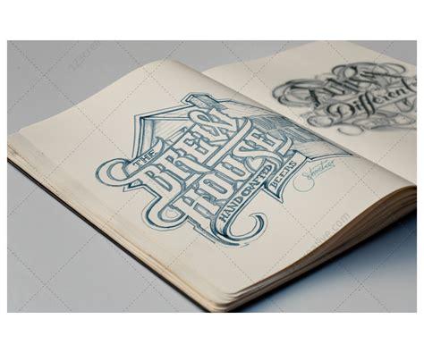 sketch mockup book free sketch book mockups present your illustrations sketches