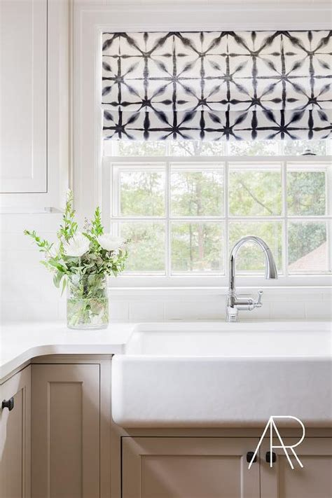what shade of white for kitchen cabinets alyssa rosenheck taupe kitchen cabinets with farmhouse sink