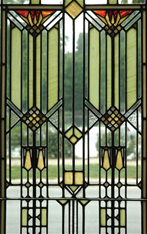Cost Of Bow Window preservation brief 33 the preservation and repair of