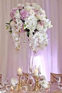 large floral centerpieces best 25 large flower arrangements ideas on church flower arrangements hotel flower