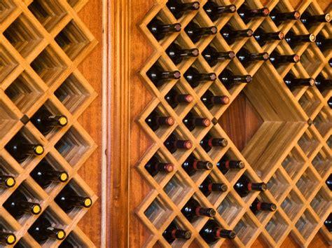 arredamento cantina vino arredamento cantina vino firenze arredamenti su misura