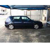 Golf Vr6 Used Cars In Western Cape  Mitula