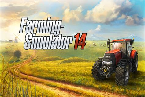 download mod game android 2014 farming simulator 14 android apps on google play