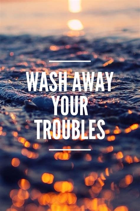 wash   troubles pictures   images  facebook tumblr pinterest  twitter
