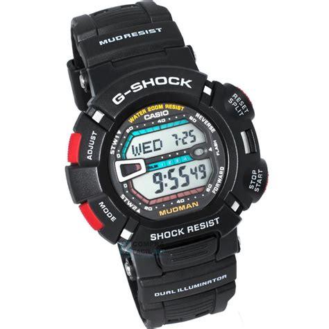 Casio G Shock Dw 9000c G Shock G 2210 g shock mudman g 9000