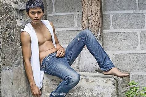 be bench model search man central joey beato be bench model male models picture