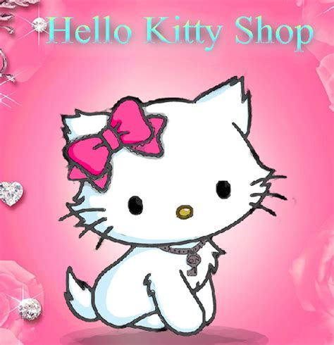 hello kitty bedroom game free hello kitty games