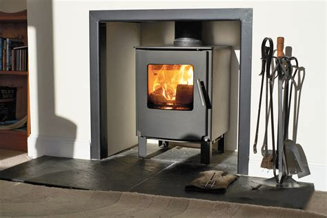 promat hpi launches new fireplace and stove insulation