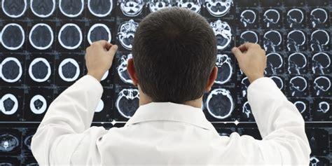 Rahasia Tuhan Perok Di Sarang Perawan Sarang Semut Alternatif Terbaik Mengobati Kanker Otak