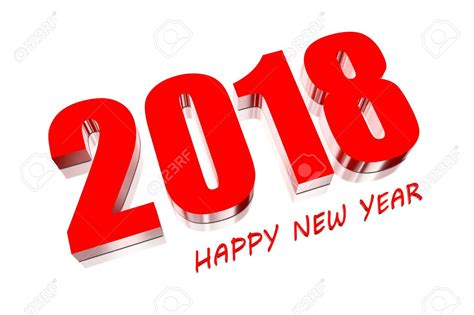 new year other name 2018 2018