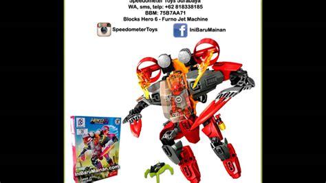 Lego Friends Mainan Lego Anak Anak Murah jual mainan anak blocks lego murah factory 6