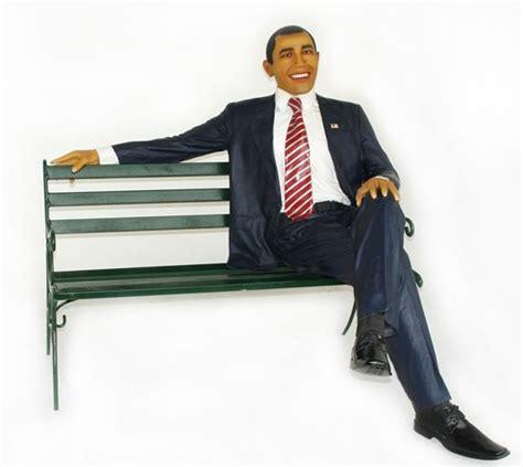 man sitting on bench man sitting on bench yab2593 2 295 00 cast iron